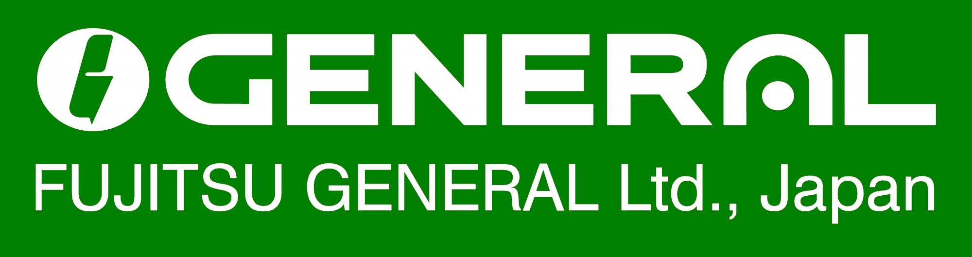 General – Fujitsu
